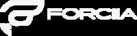 forciia
